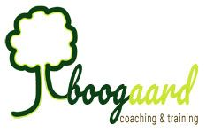 Willy Boogaard <br> coaching en training